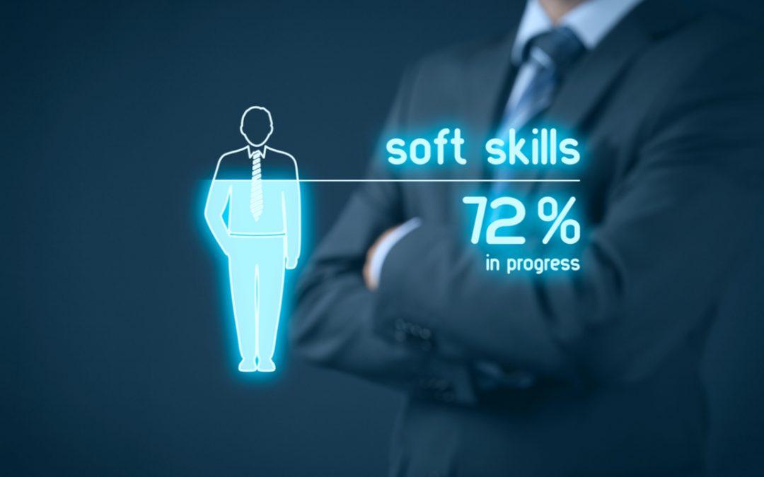 Soft Skills, un pilar para el crecimiento de empresas