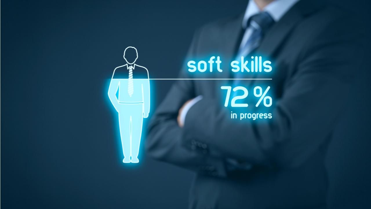 Formación, desarrollo de Soft Skills. Habilidades comunicativas.